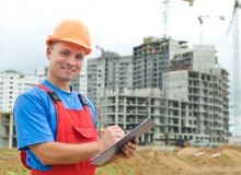 New Construction Services and Inspections